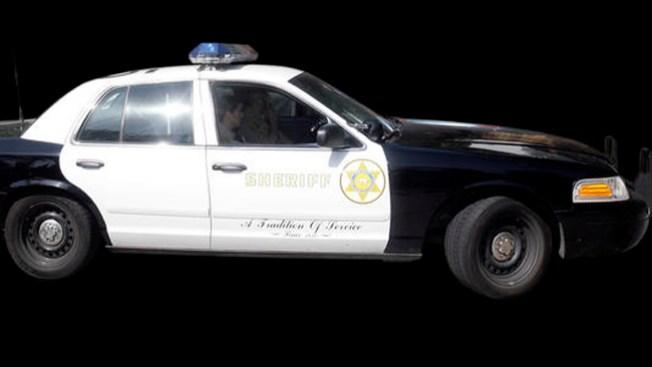 Escándalo sacude al Sheriff de Los Angeles
