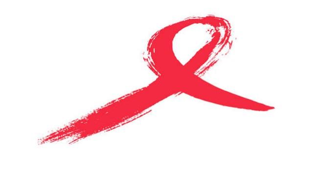 Ayuda para afectados por el VIH/SIDA