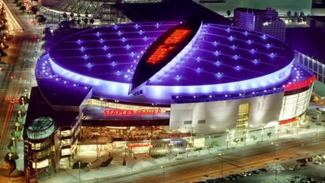 Lakers prepara gran despedida para último adiós de Kobe