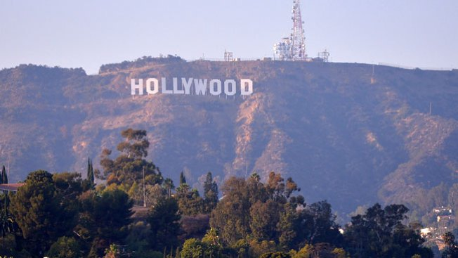 Gran apoyo a industria de Hollywood