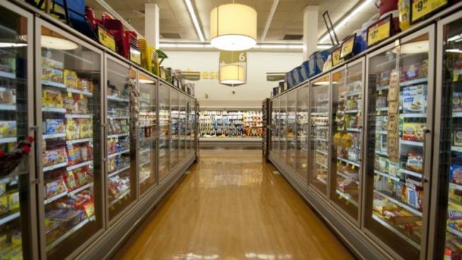 Supermercados contratarán 1,400 trabajadores