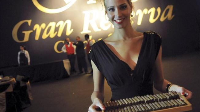 Festival cubano trae novedades