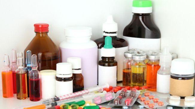 Medicamentos genéricos ¿convienen?