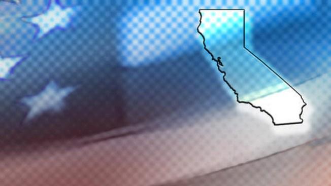 Baja asistencia en elecciones de CA