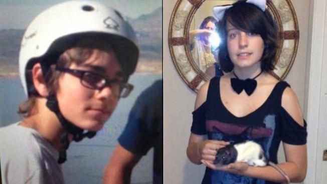 Desaparecen otros dos jóvenes