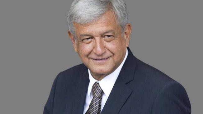 López Obrador no admite derrota