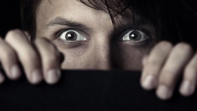 Hombres: ¿Víctimas de violación?