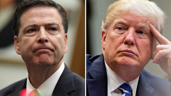 Estados Unidos: Sessions niega haber debatido interferencia electoral con los rusos