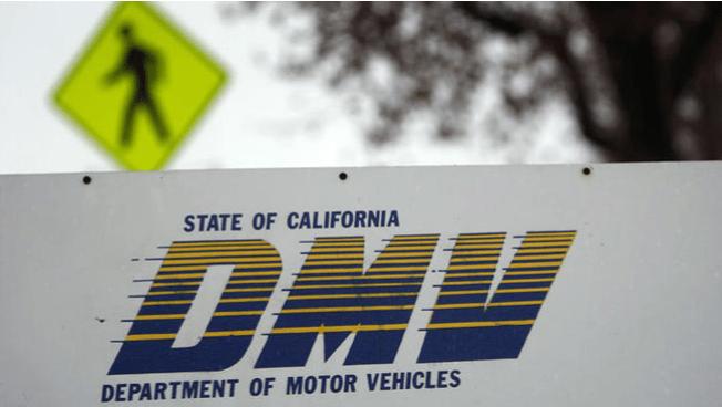 DMV ofrece asistencia a personas afectadas por incendios