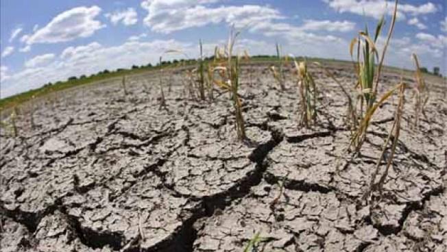 Mano dura contra agricultores por uso de agua