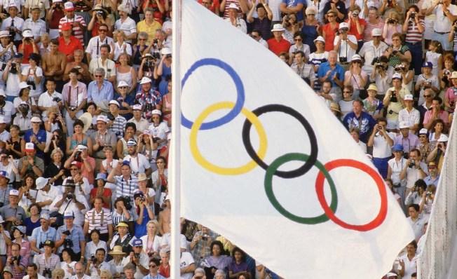 París y Los Ángeles acogerán los Juegos Olímpicos de 2024 y 2028