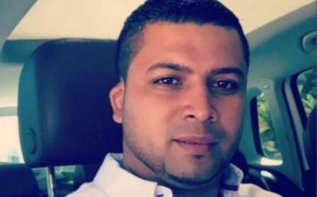 Asesinan a aspirante a alcaldía de Atoyac de Álvarez