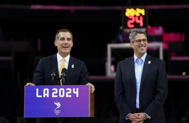 Baloncesto 3x3 será oficial en JJOO de Tokio 2020