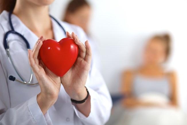 ¿Cuál es la edad real de tu corazón?