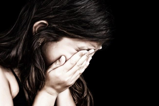 México: más de 3,000 niñas desaparecen en el sexenio pasado