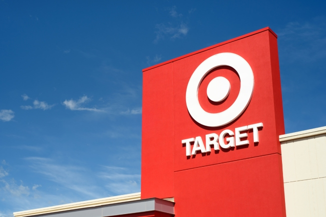 Target busca llenar 8,000 puestos de temporada