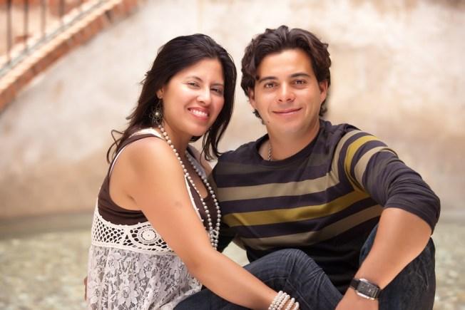 CNBC: cómo abordar el tema financiero con tu pareja