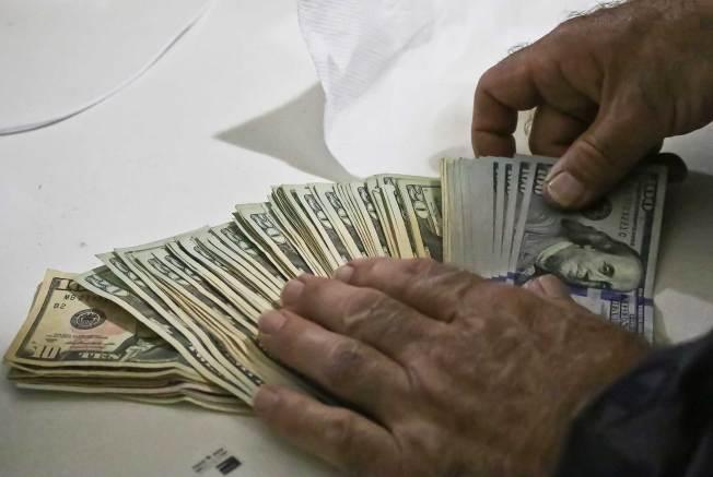 Hacienda amplia investigación de 'Panama Papers' para incluir a 'Bahamas Leaks'