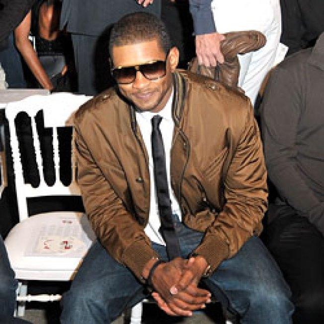 Demandantes exigen prueba de herpes a Usher