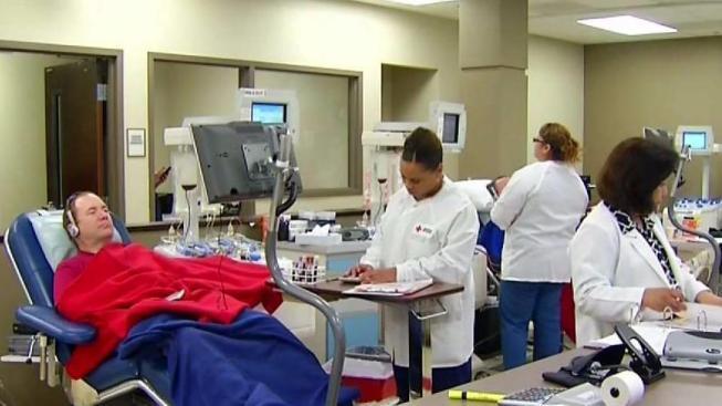 14 de febrero también es el Día del Donante de Órganos