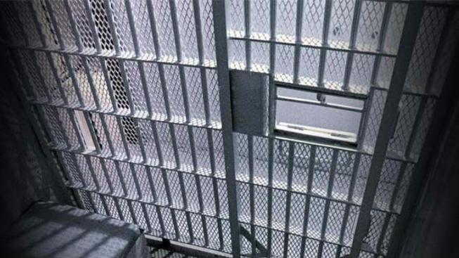 24 millones de dólares a presos exonerados en L.A.