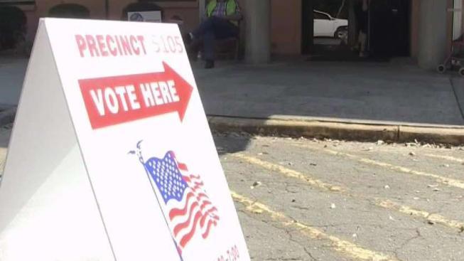Incierto si inmigrantes no ciudadanos han votado en California