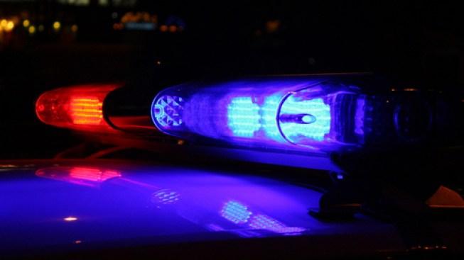 Lluvia de balas deja tres niños heridos