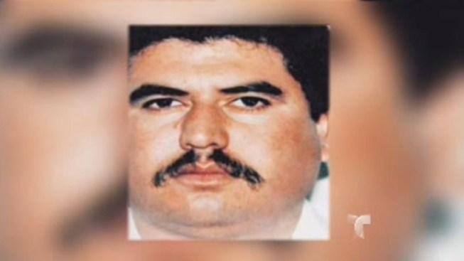 Juez frena extradición de Carrillo Fuentes a EE.UU