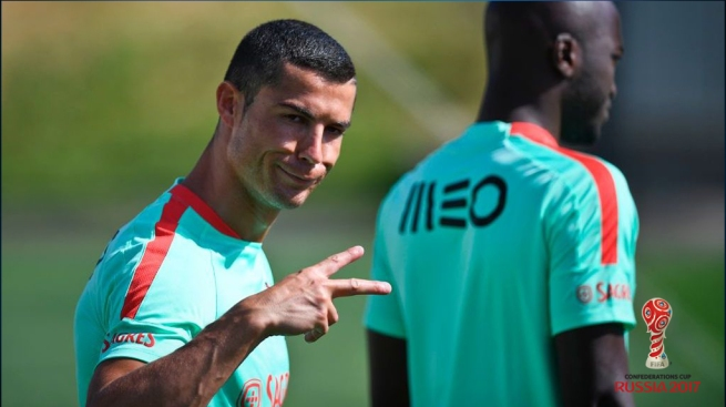Hugo Sánchez le lanza una flecha a Osorio