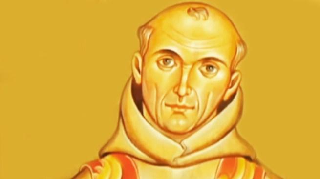 Papa Francisco canonizará a Junípero Serra